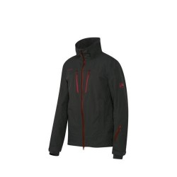 Pánská bunda Stoney HS Jacket