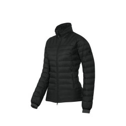Women's Down Jacket Kira IN