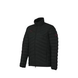 Pánská bunda Trovat IN Jacket