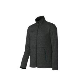 Men's Jacket Trovat Tour ML