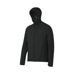 Men's jacket Ultimate Light...