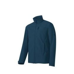 Men's Jacket Trovat Tour SO