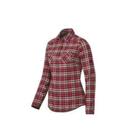 Women's shirt Ascona