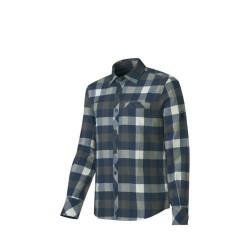 Pánská košile Belluno Winter