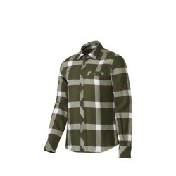Men's shirt Belluno Winter