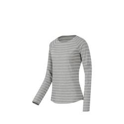 Women's shirt Wall Longsleeve