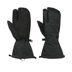 Gloves Meron