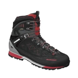Men's shoes Alto High GTX