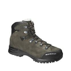 Men's Shoes Trovat High GTX