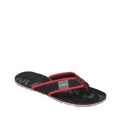 Men's Shoes Sloper Flip Flop Low