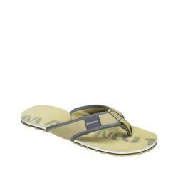 Men's Shoes Sloper Flip...