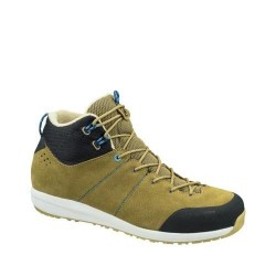 Men's Shoes Pordoi Mid