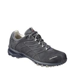 Men's Shoes Tatlow LTH