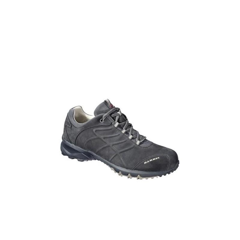 Dámské boty Mammut Tatlow LTH