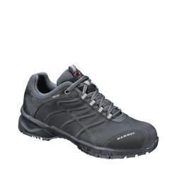 Women's Shoes Tatlow GTX