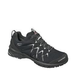 Men's Shoes Ultimate Low GTX