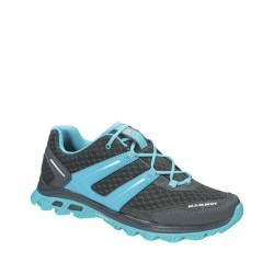 Women's Trail Shoes MTR 71 Trail Low