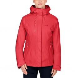 Winter jacket Troposphere women