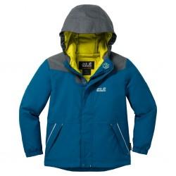Boy's jacket Glacier Bay