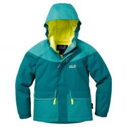 Girl's jacket Glacier Bay