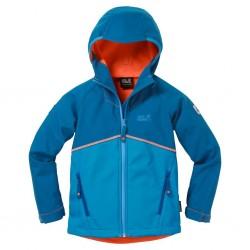 Boy's jacket Frosty Wind