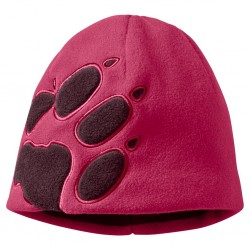 Kid's hat Front Paw