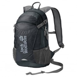 Backpack Velocity 12