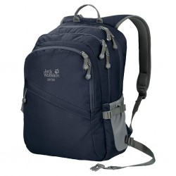 Laptop backpack Dayton