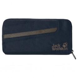 Wallet Casherella