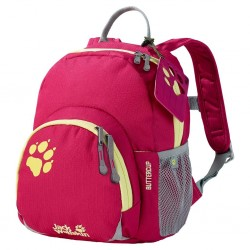 Kid's backpack Buttercup