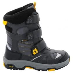 Boy's shoes Snow Diver...