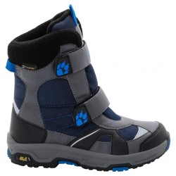 Boy's shoes Polar Bear Texapore