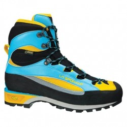 Women trekking shoes Trango Guide Evo GTX