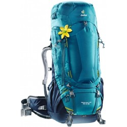 Expedition backpack Aircontact PRO 65+15 l SL