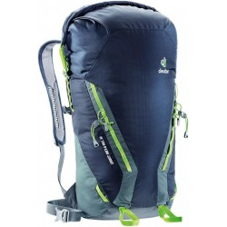 Climbing backpack Gravity Rock&Roll 30