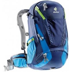 Backpack Trans Alpine 30