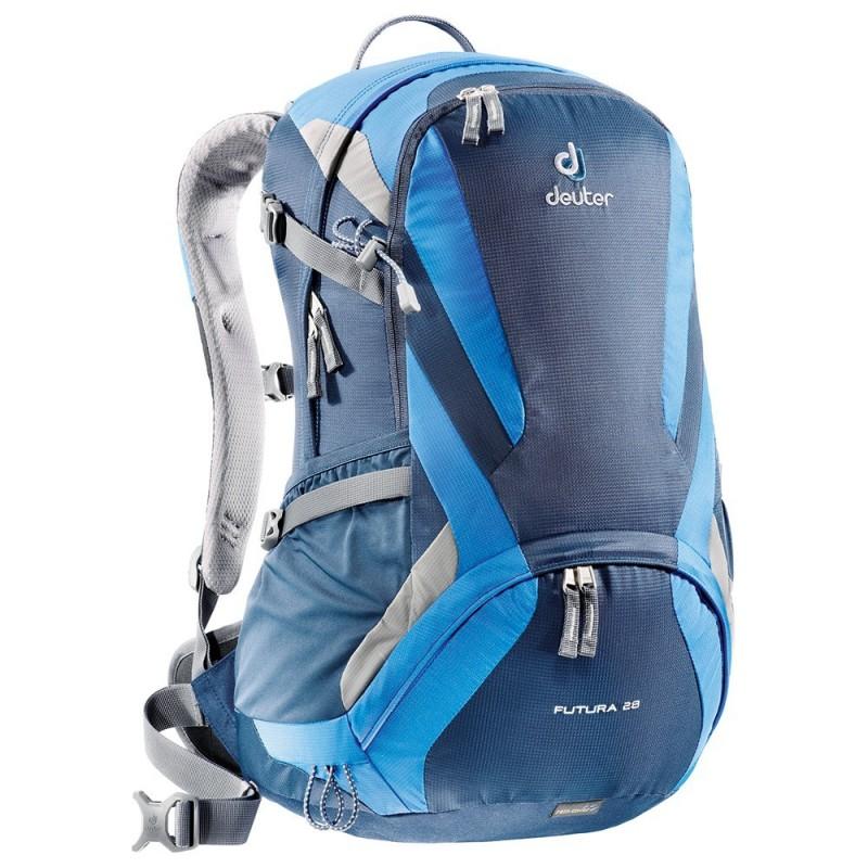 Hiking backpack Deuter Futura 28