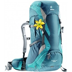 Hiking backpack Futura Pro...