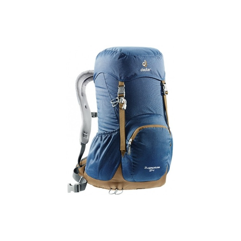 Hiking backpack Deuter Zugspitze 24