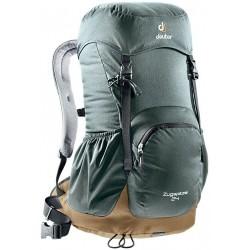 Turistický batoh Zugspitze 24