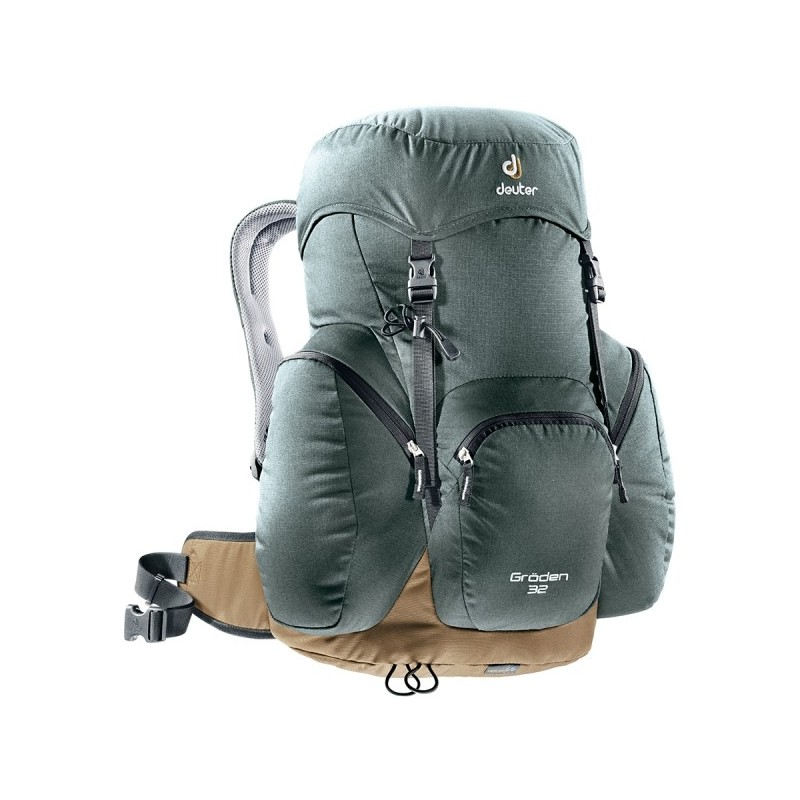 Hiking backpack Deuter Gröden 32