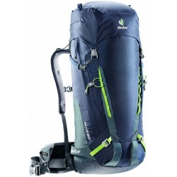 Expedition backpack Guide...