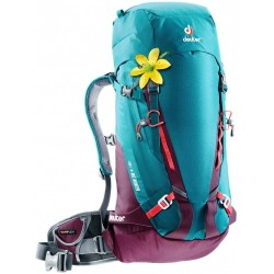 Women's Climbing backpack...