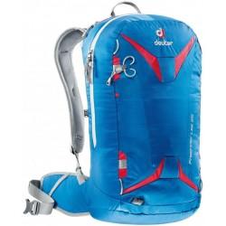 Backpack Freerider Lite 25