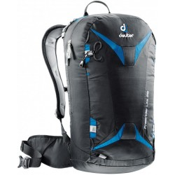 Backpack Freerider Lite 25