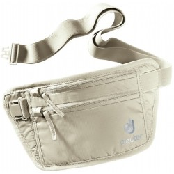 Belt bag Security Money Belt I