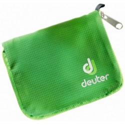 Wallet Zip Wallet