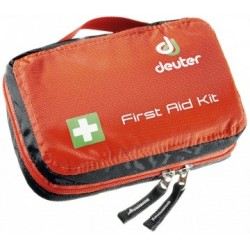 Lékárnička First Aid Kit