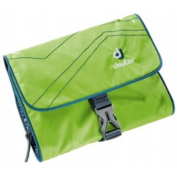 Wash bag Wash Bag I