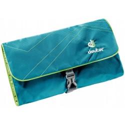 Wash bag Wash Bag II